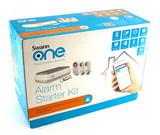 Swann SWO-AST01K SwannOne Smart Alarm Starter Kit