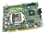 FEC MSH61AP LGA1155 Motherboard