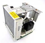 603-6220-A Power Mac G5 2x 2.0GHz CPU Liquid Cooling Unit 630-6684/T6489 A1047