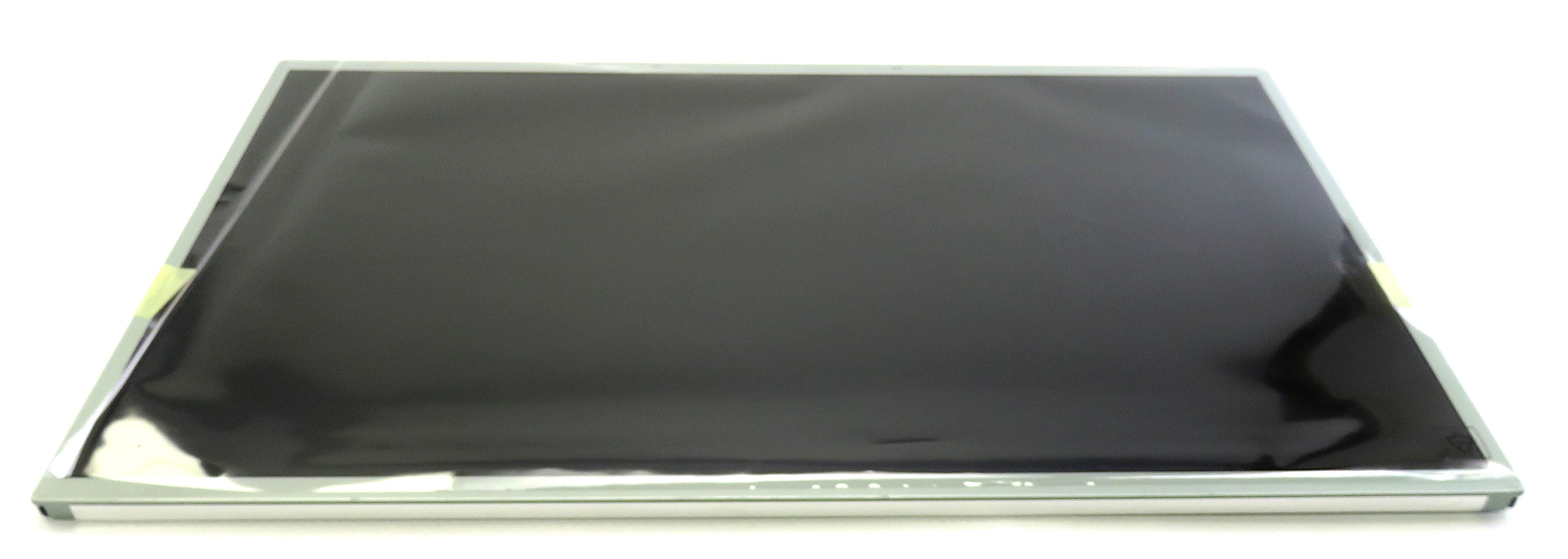 "LM215WF4(TL)(G1) LG 21.5"" Matt LCD AiO Screen Panel"