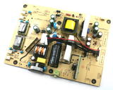 19.LGU0J.001 Packard Bell Open Frame PSU & Screen Inverter Board