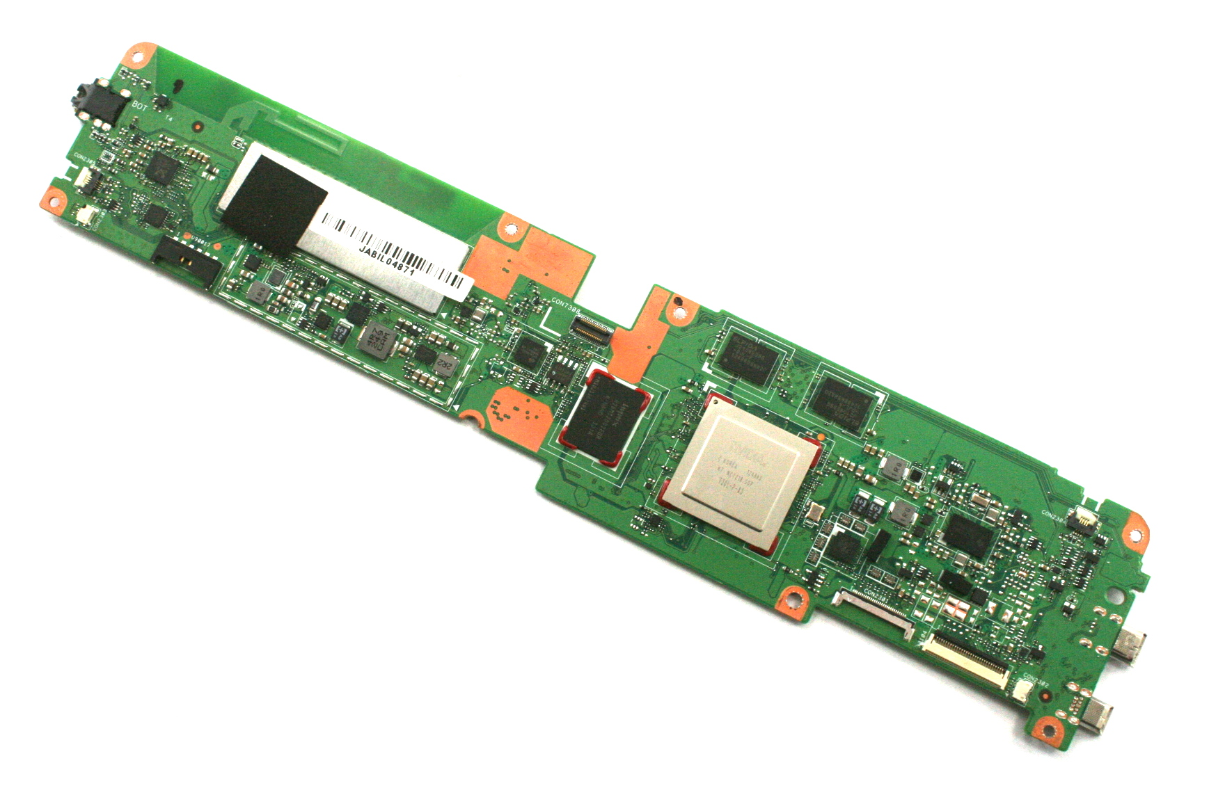 Asus 90NK0010-R00030 Tablet Mainboard 16GB