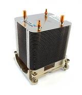 HP 686741-001 ProLiant ML310e G8 CPU / Processor Heatsink 674817-001