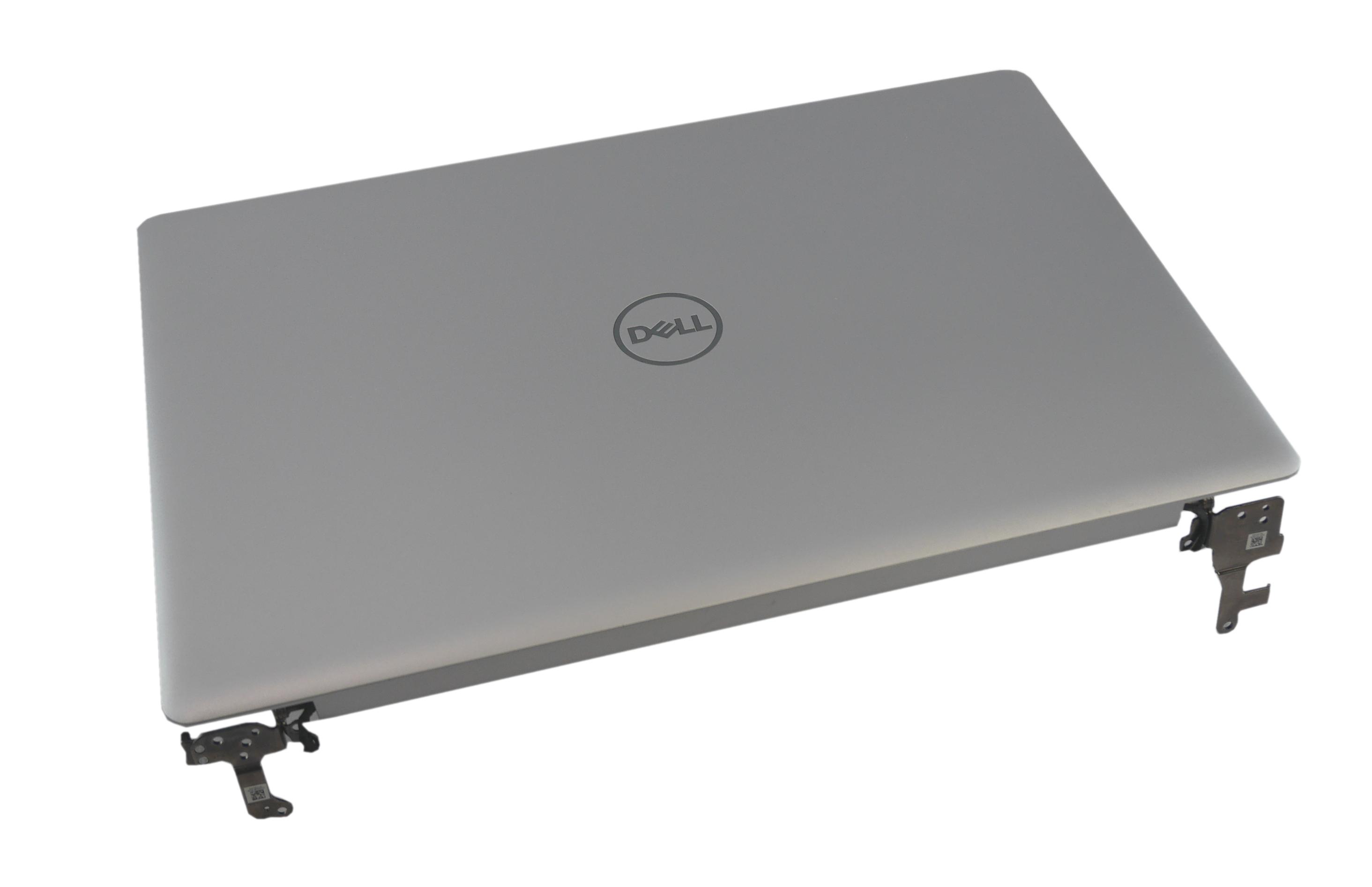 Dell Inspiron 15 5570 P75F 15 6