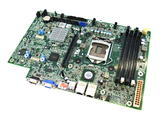 Dell 1G5C3 PowerEdge R210 II Motherboard / System Board