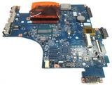 A2011594A Sony Vaio SVF15324CXB Laptop Motherboard /w i5-4200U CPU 31HKDMB01L0