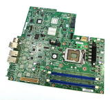 Cisco 800-35653-06 Motherboard For Cisco C170 01015KJ00-000-G