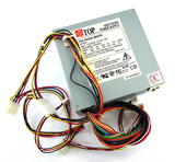 Top Microsystems P6300G 300W Switching Power Supply AP-350X PSU