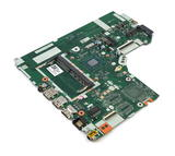 5B20P19171 Lenovo IdeaPad 320-14AST 80XU Motherboard with AMD A6-9220 CPU
