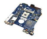 Sony A1794336A Vaio VPCEB4X0E rPGA-988A Laptop Motherboard - MBX-224