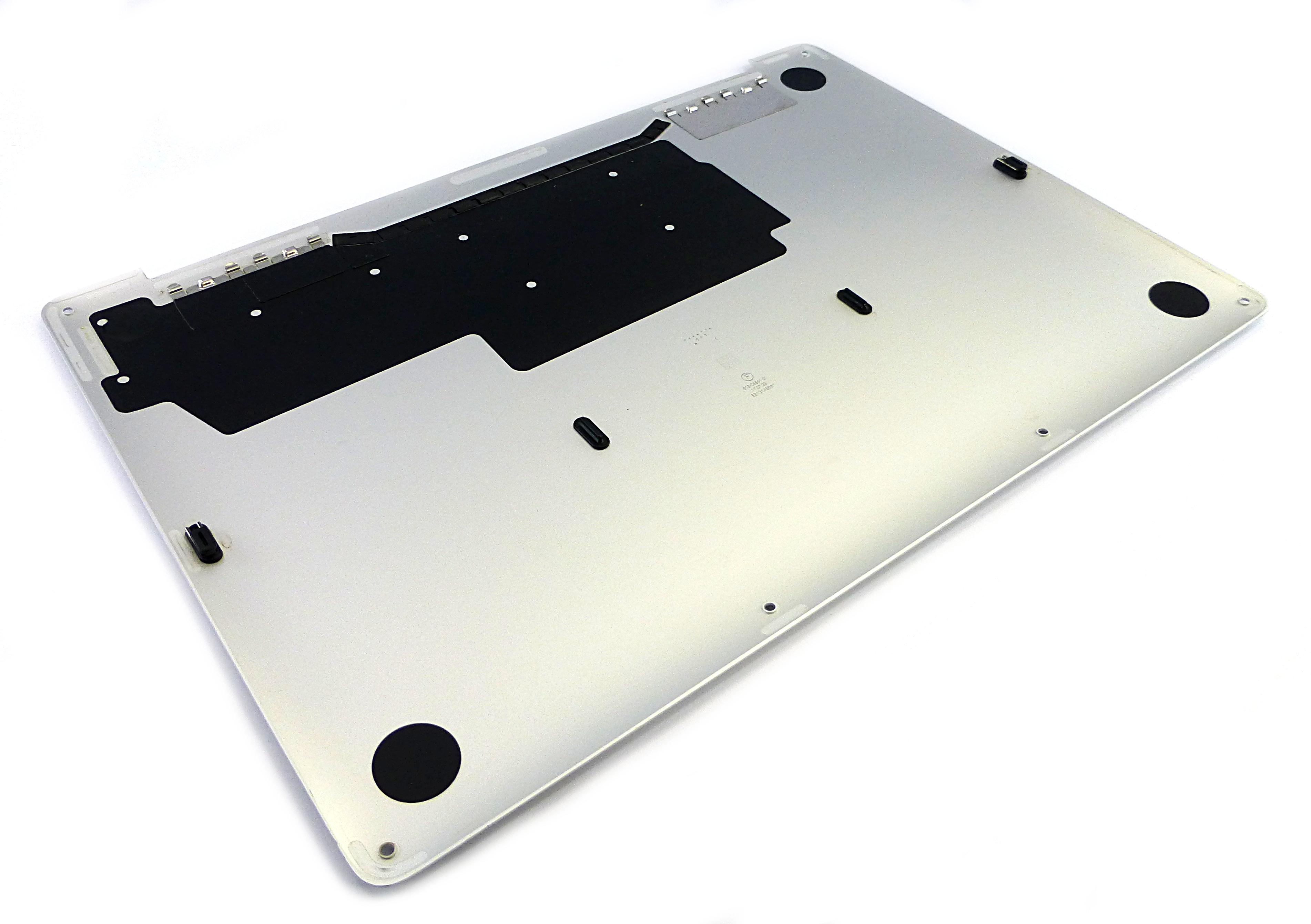 uk availability bc004 dac57 613-05541-01 Apple MacBook Pro 13