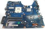Samsung BA92-06381 NP-R730-JB03UK Laptop Motherboard - Bremen-C REV:1.1 rPGA 989