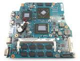A1894299A Sony Vaio VPCSB3 Motherboard /w Core i5-2430M CPU 1P-0117J01-A012