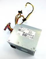 Dell RM110 255W Optiplex 760 780 790 960 Power Supply PSU