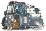 K000051490 Toshiba Equium A200 Laptop Motherboard mPGA479M