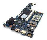 Samsung BA92-10452B Lotus13-R Motherboard With BGA i5-3317U CPU