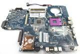 K000057590 Toshiba Pro P200 Laptop Motherboard mPGA478MN