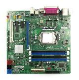 Intel G12528-306 DQ67OW Socket LGA1155 Sandy Bridge Desktop Motherboard