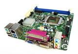 Intel G14066-205 Intel LGA1155 Mini-ITX Motherboard DH61DL