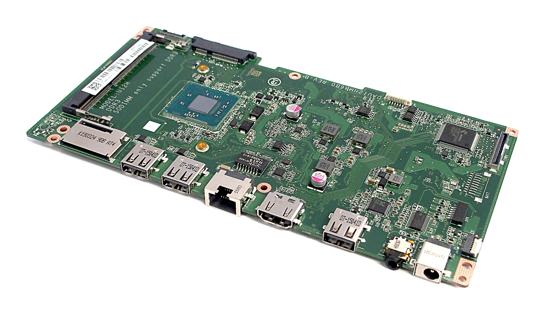 Acer Aspire AZ1-621 MotherB w/N2930 CPU DB.SXB11.003 DAUI2HMB6B0 31UI2MB00G0
