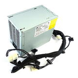 HP 632911-001 Delta DPS-600UB A 600W Workstation Power Supply