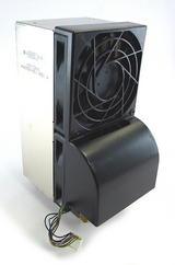 HP 446359-001 xw8600 Workstation High Performance CPU Heatsink Fan