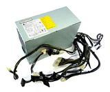 HP 442038-001 Delta DPS-1050CB A xw8600 Workstation 1050W PSU 440860-001