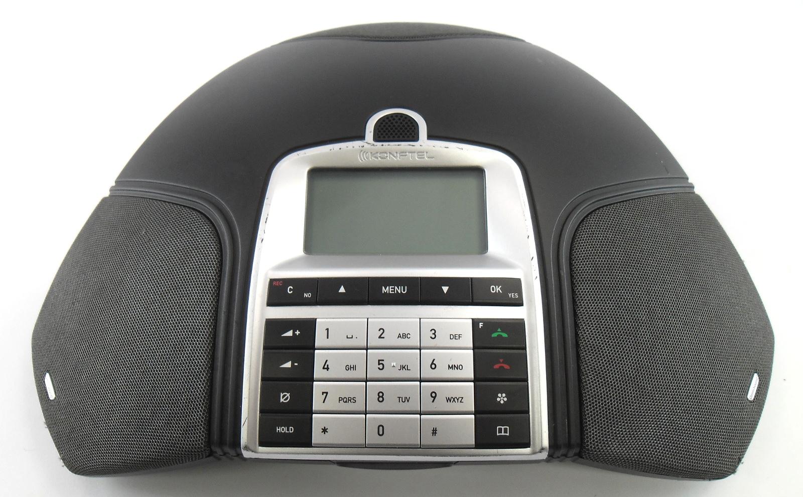 Konftel 250 Conference Phone 910101065