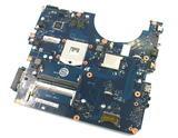 Samsung BA92-06381A BA92-06381B Bremen-C Laptop Motherboard /f R730