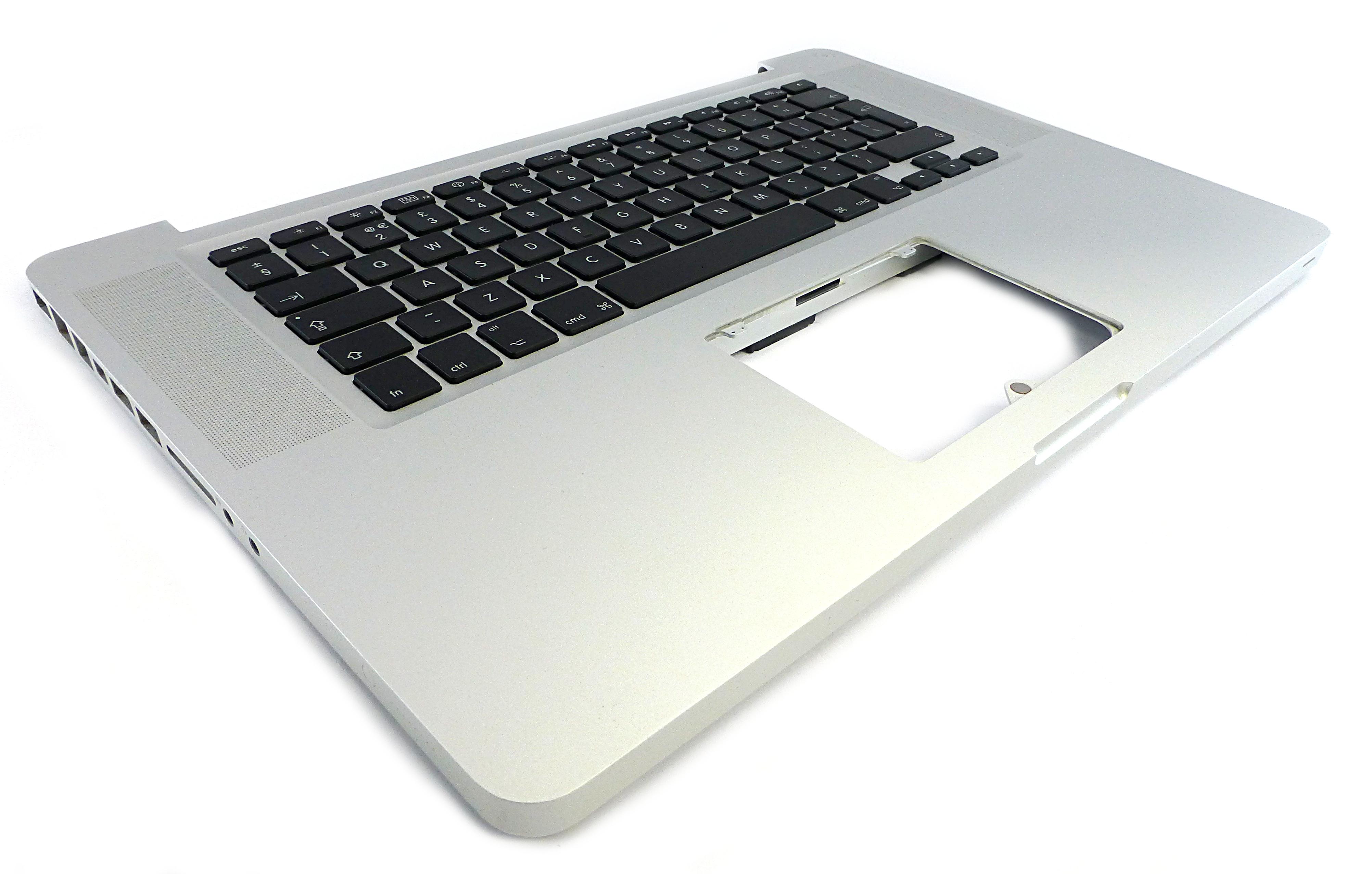 the latest 0793e e7d70 613-8239-A Apple MacBook Pro 15