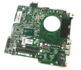 HP 732087-501 Laptop Motherboard /w Core Mobile i3-4005U CPU - DA0U83MB6E0