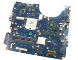 Samsung BA92-06976B PGA989 Laptop Motherboard - Bremen-VE