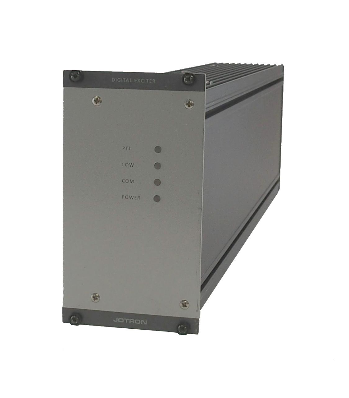 Jotron Digital Exciter Unit For TA-3225 25W UHF Transmitter