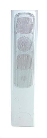 SMART Technologies SBA-L Audio Speaker System L+R