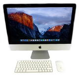 "Apple iMac 21.5"" Core i5 2.7GHz 8Gb 1TB HDD Late 2012 A1418 (EMC 2544)"