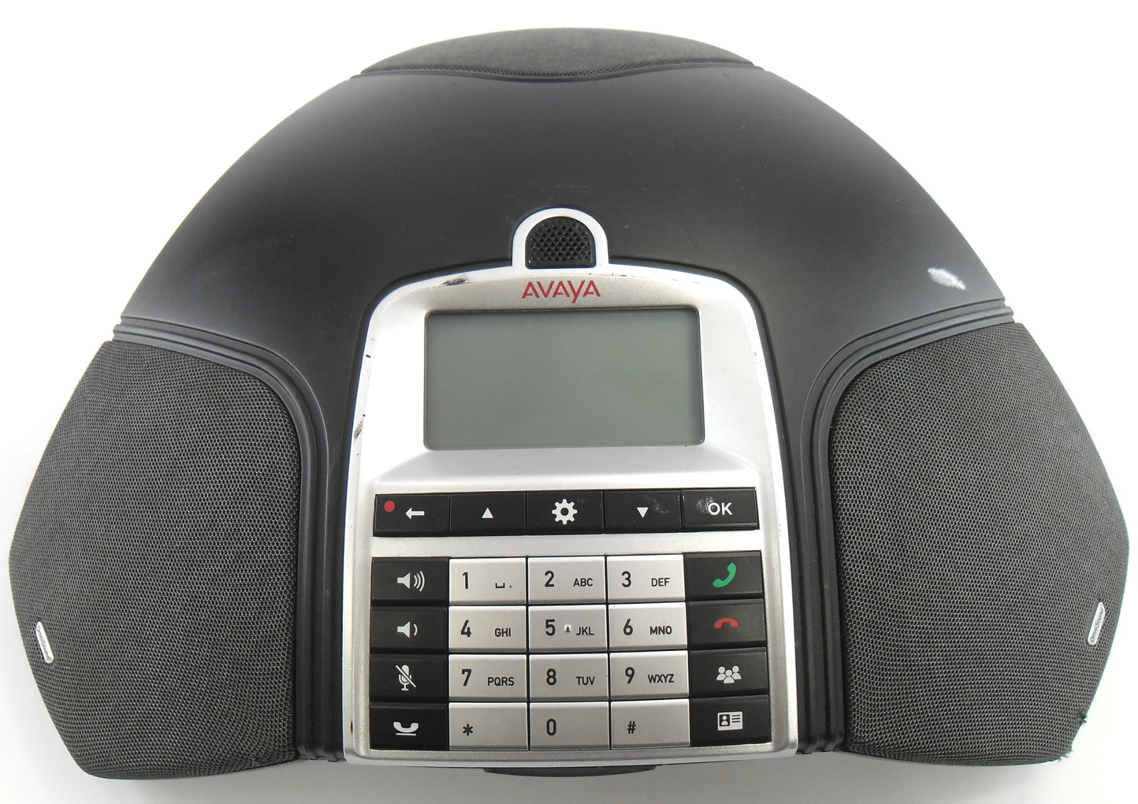 Avaya B149 Analog Conference phone 700501533