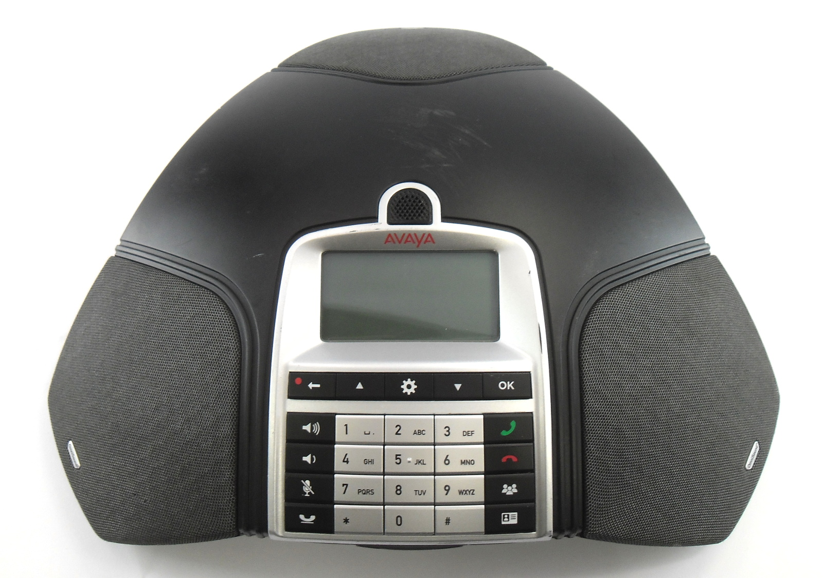 Avaya B149 Analog Conference phone 700501533