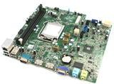 Dell KC9NP Optiplex 9020 SFF Socket LGA1150 PC Motherboard - 0KC9NP