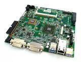 Igel 21D3C4C00-010B M330C Motherboard