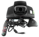 Polycom ViewStation SP PAL Camera ISDN/T w/Power Supply and Mic Pod - PVS-1619