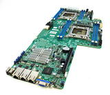 SuperMicro X9DRFF Rev 1.11 Server Board