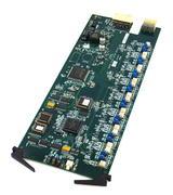 NVision EM0315-01 B1 NV7256 Async Input Board