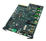 NVision EM0374-00 A1 NV7256 Universal Control Board PC0436-00