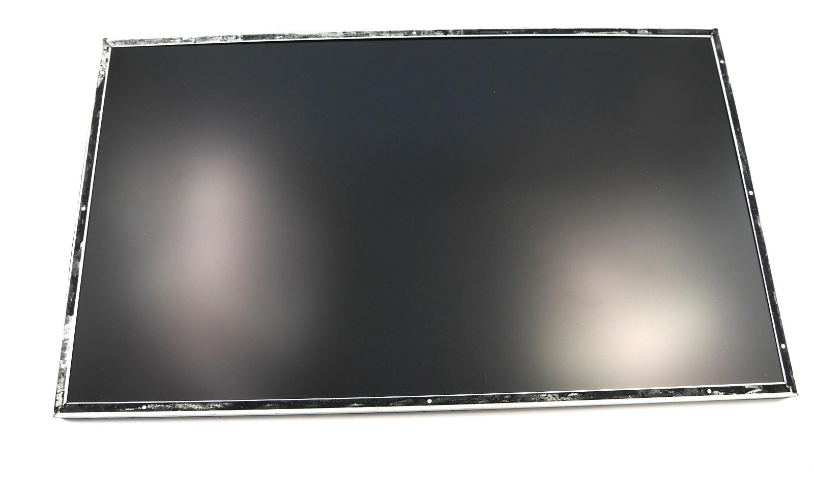 "Lenovo All-In-One Ideacentre LCD screen LTM230HL08 M03 Samsung 23"" 1920x1080"