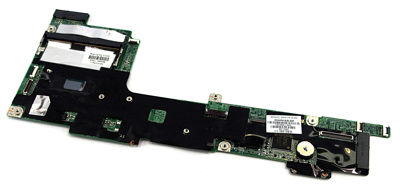 HP Split 13-M Series Motherboard DAW05DMB6D0 - 737356-501