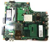 V000108710 Toshiba Satellite AMD Socket S1 Laptop Motherboard