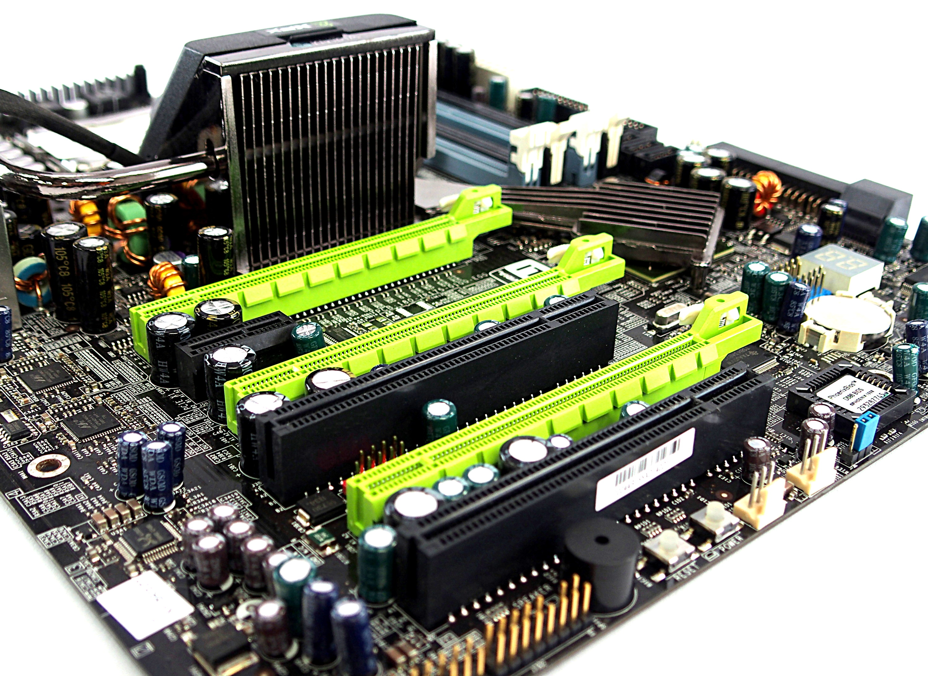 XFX 780I MOTHERBOARD DRIVER FOR MAC