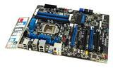 Intel DP67BG USB3.0 Socket LGA1155 ATX Motherboard