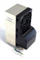 HP 446359-002 xw8600 Workstation High Performance CPU Heatsink Fan
