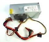 Dell D51RF 250W Power Supply Delta DPS-250AB-74 A PSU